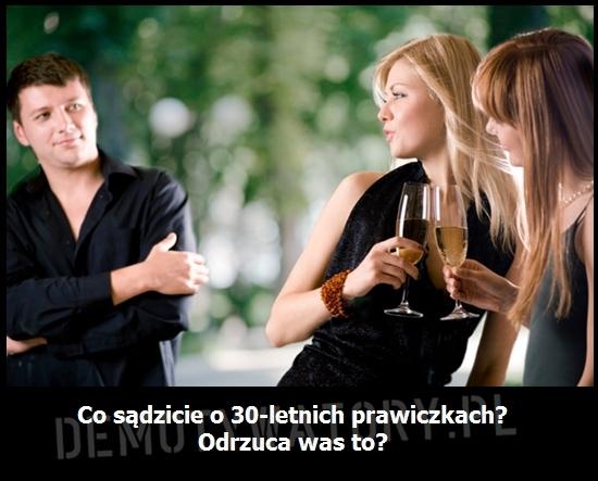 b03c40ee48b39 32 mężczyzn zadaje pytania kobietom, o które zawsze się wstydzili zapytać.  (33 obrazki)