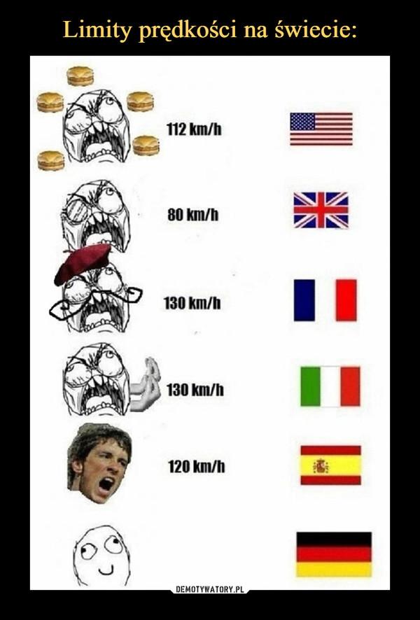 –  112 km/h90 km/h130 km/h130 km/h 120 km/h
