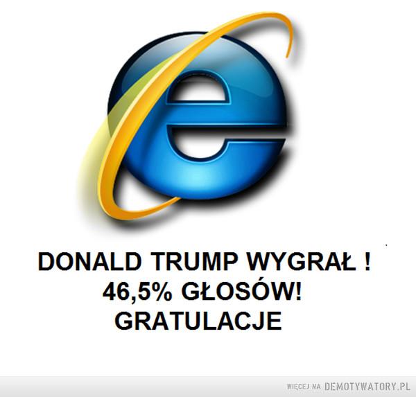 Gratulacje –