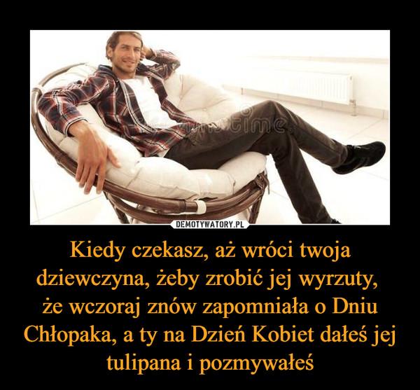 https://img16.dmty.pl//uploads/202010/1601511583_a0qa15_600.jpg