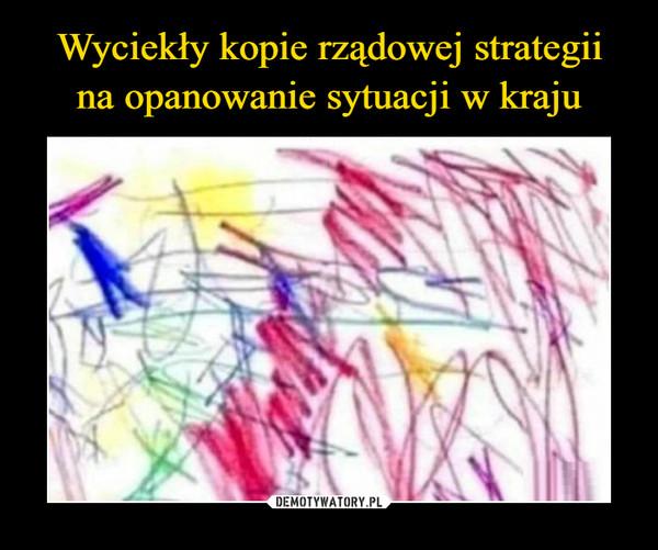 https://img16.dmty.pl//uploads/202011/1604666399_uidl4c_600.jpg