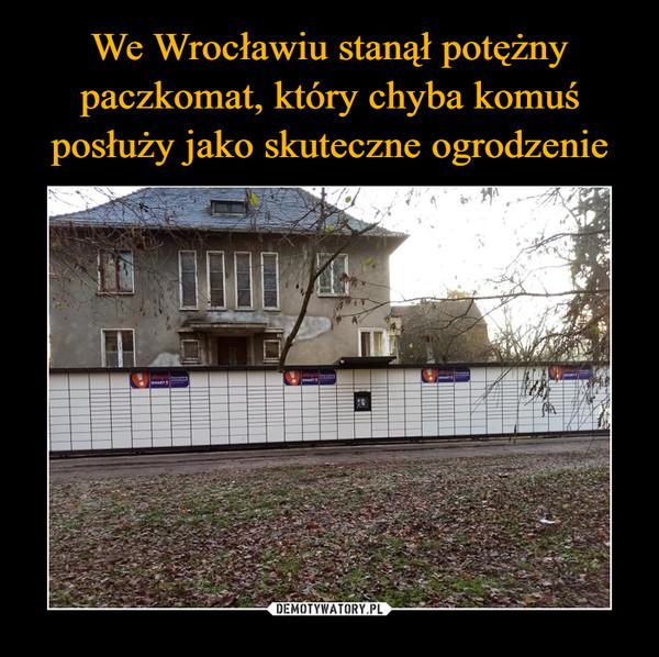 [Obrazek: 1606902252_63fbvk_600.jpg]