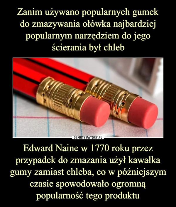 [Obrazek: 1610089677_zyuxxc_600.jpg]
