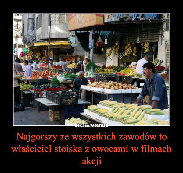[Obrazek: 1610484203_mg2ggd_600.jpg]