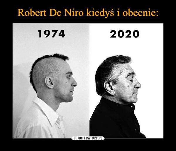 –  1974 2020