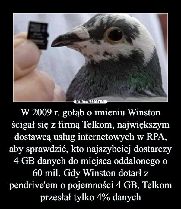 [Obrazek: 1615358220_zzp6ja_600.jpg]