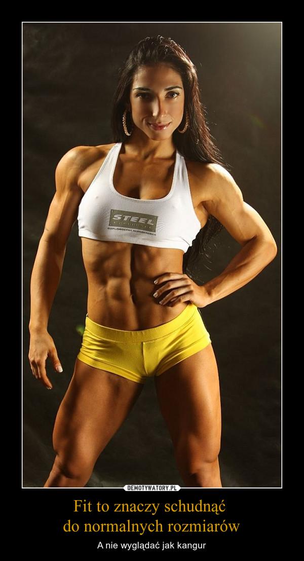 Jak schudnąć bez diety? 11 skutecznych rad, bez ćwiczeń, głodu i wyrzeczeń!