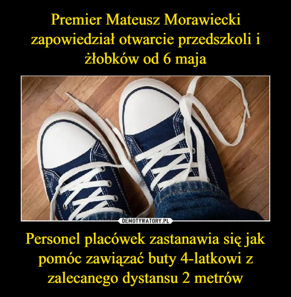 Premier Mateusz Morawiecki Zapowiedzia U0142 Otwarcie