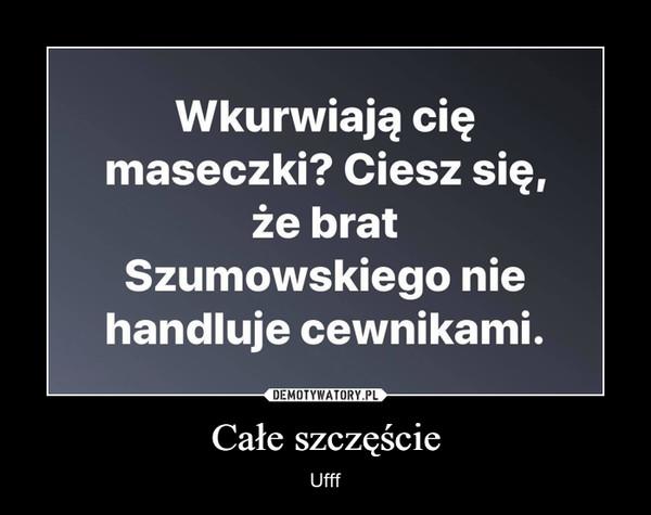 1591307422_kzztdl_600.jpg